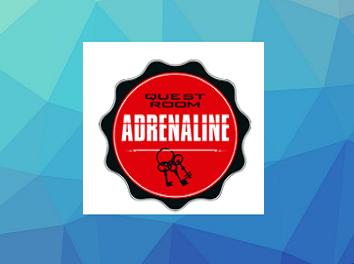 Создатели квест-комнат «Adrenaline (Харьков)»