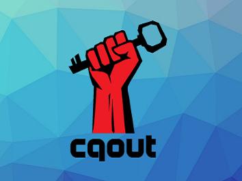 Создатели квест-комнат «Cquot»