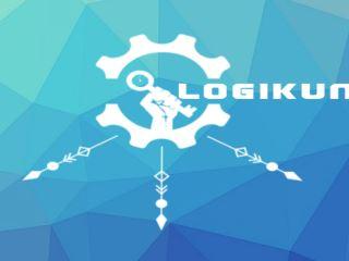 Создатели квест-комнат «Logikum»