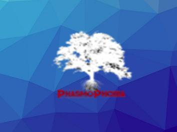 Создатели квест-комнат «Phasmophobia»