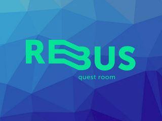 Создатели квест-комнат «Ребус»