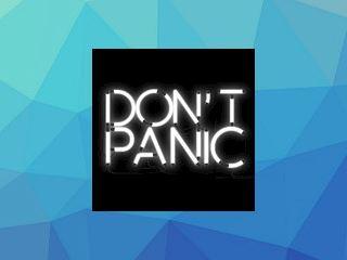 Создатели квест-комнат «Don't panic»