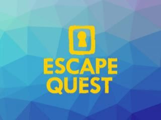Escape Quest