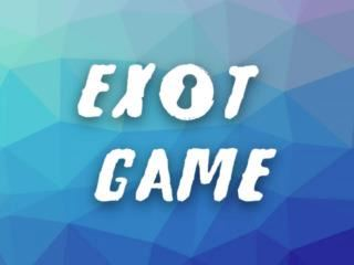 Создатели квест-комнат «Exit game»