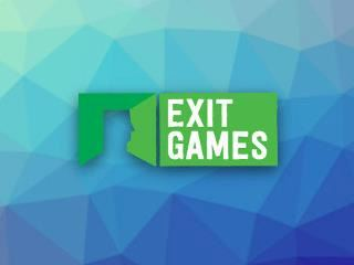 Создатели квест-комнат «Exitgames»