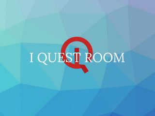 IQuestRoom