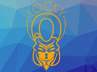 Создатели квест-комнат «Locky»