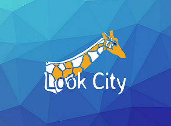 Создатели квест-комнат «Look City»