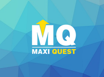 Создатели квест-комнат «Maxi quest»