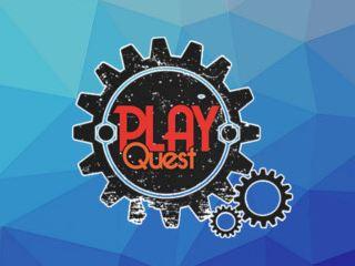 Создатели квест-комнат «Play Quest»