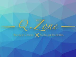 Q.Zone