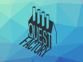Создатели квест-комнат «Quest Factory»