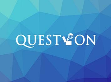 Создатели квест-комнат «Quest ON»