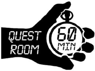 QUEST ROOM 60 MIN