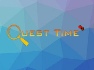Quest time