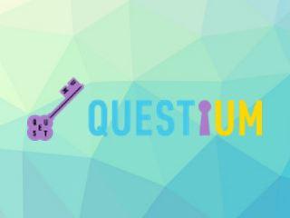 Создатели квест-комнат «Questium»