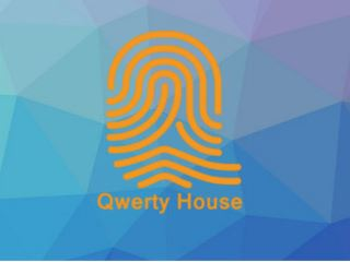Qwerty House