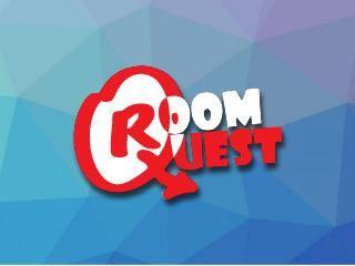 Создатели квест-комнат «Room quest»