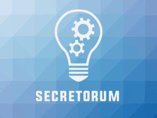 Secretorum