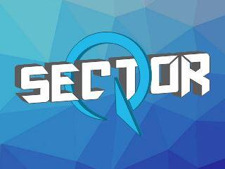 Создатели квест-комнат «Sector»