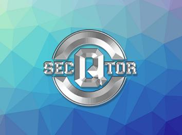 Создатели квест-комнат «SectorQ»