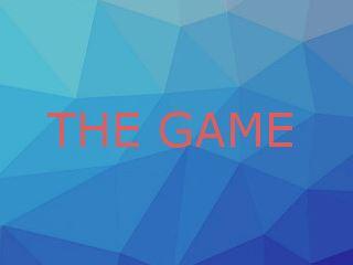 Создатели квест-комнат «The Game»