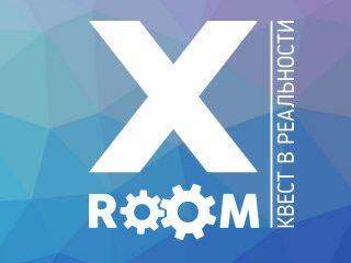 Создатели квест-комнат «XRoom»