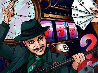 Азартный Джек