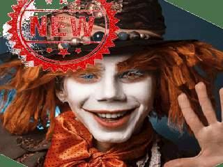 Чудеса цирка