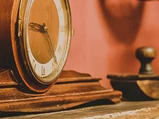 Институт времени