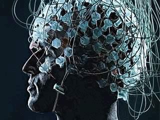 Лабиринт Сознания
