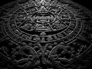 Проклятие сокровищ Майя
