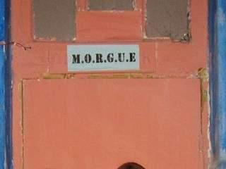 M.O.R.G.U.E