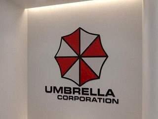 Корпорация Umbrella