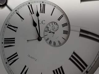 Ловушка времени