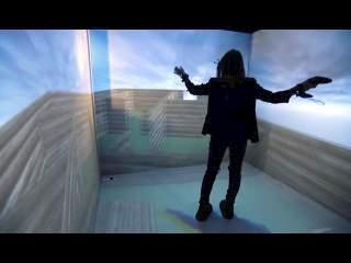 Виртуальная комната